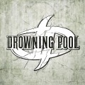 CDDrowning Pool / Drowning Pool