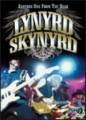 DVDLynyrd Skynyrd / Another One From The Road