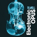 CDBT / Electronic Opus