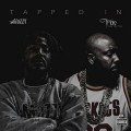 CDMozzy/Trae Tha Truth / Trapped In / Diggipack