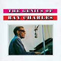 CDCharles Ray / Genius Of Ray Charles / Digipack