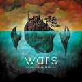 CDWars / We Are Islands,After All