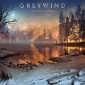LPGreywind / Afterthoughts / Vinyl