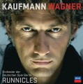 LPKaufmann Jonas / Wagner / Vinyl