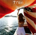 LPTrain / A Girl A Bottle A Boat / Vinyl