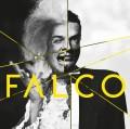 2CDFalco / Falco 60 / 2CD