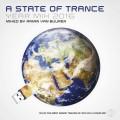 2CDVan Buuren Armin / State Of Trance / Year Mix 2016 / 2CD