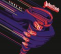 3CDJudas Priest / Turbo / 30th Anniversary / Remastered / 3CD / Digipack