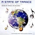 2CDVan Buuren Armin / State Of Trance / Year Mix 2015 / 2CD
