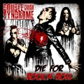 CDDouble Crush Syndrome / Die For Rock'n'Roll / Digipack