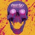 LPCharm The Fury / Sick,Dumb & Happy / Vinyl