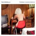 CDOrwells / Terrible Human Beings