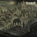 LPMemoriam / For The Fallen / Vinyl