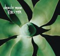 2LPDepeche Mode / Exciter / Vinyl / 2LP