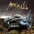 LPAxxis / Retrolution / Vinyl