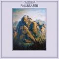 2LPPallbearer / Heartless / Vinyl / 2LP