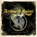LPArmored Saint / Carpe Noctum / Live / LP