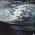 CDCobham Billy / Crosswinds
