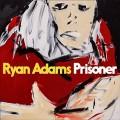 LPAdams Ryan / Prisoner / Vinyl