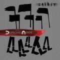 CDDepeche Mode / Spirit / Digisleeve