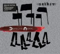 2CDDepeche Mode / Spirit / DeLuxe Edition / 2CD / Digibook
