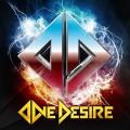 CDOne Desire / One Desire