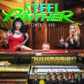 CDSteel Panther / Lower The Bar / Limited