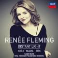 CDFleming Renée / Distant Light