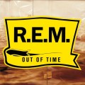 2CDR.E.M. / Out Of Time / 25th Anniversary / 2CD / Box
