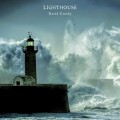 LPCrosby David / Lighthouse / Vinyl