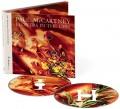 2CDMcCartney Paul / Flowers In The Dirt / 2CD / Digipack