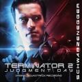 CDOST / Terminator 2:Judgement Day / Fiedel B.