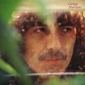 LPHarrison George / George Harrison / Vinyl