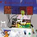 LPHarrison George / Electronic Sound / Vinyl
