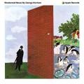 LPHarrison George / Wonderwall Music / Vinyl
