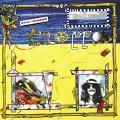 LPHarrison George / Gone Troppo / Vinyl