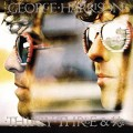 LPHarrison George / Thirty Three & 1 / 3 / Vinyl