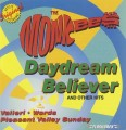 CDMonkees / Daydream Believer & Other Hits