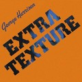 LPHarrison George / Extra Texture / Vinyl