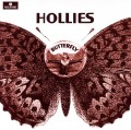 2LPHollies / Butterfly / Vinyl / 2LP