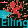 CDAmbjornsen Ingvar / Elling:Pokrevní bratři / MP3