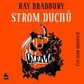 2CDBradbury Ray / Strom duchů / Orozovič I. / Digipack