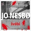 CDNesbo Jo / Švábi / Čermák H. / MP3