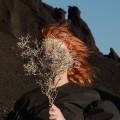LPGoldfrapp / Silver Eye / Vinyl / Black
