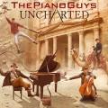 LPPiano Guys / Uncharted / Vinyl