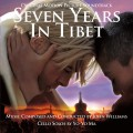 LPOST / Seven Years In Tibet / Williams J. / Vinyl