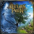 CDAtlas Pain / What The Oak Left