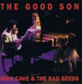 CDCave Nick / Good Son / Remastered