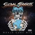 2LPSuicidal Tendencies / World Gone Mad / Vinyl / 2LP