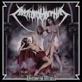 LPAntropomorphia / Sermon O Wrath / Vinyl